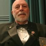 Neissner, George W.